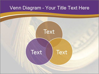 0000076363 PowerPoint Templates - Slide 33