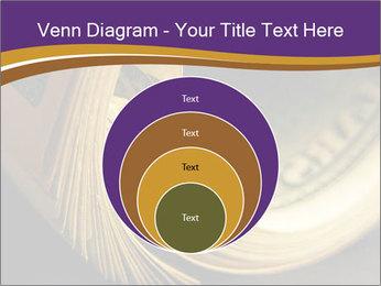 0000076363 PowerPoint Template - Slide 34
