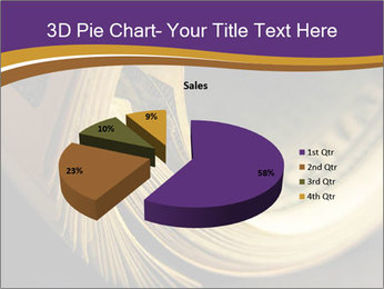 0000076363 PowerPoint Template - Slide 35