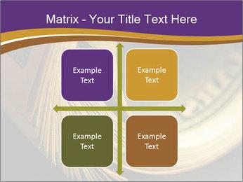 0000076363 PowerPoint Template - Slide 37