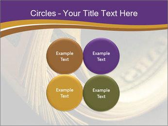 0000076363 PowerPoint Template - Slide 38