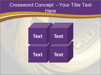 0000076363 PowerPoint Templates - Slide 39
