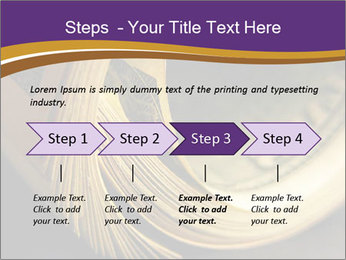 0000076363 PowerPoint Templates - Slide 4