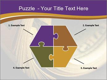 0000076363 PowerPoint Template - Slide 40