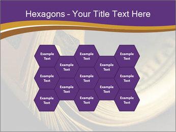 0000076363 PowerPoint Template - Slide 44