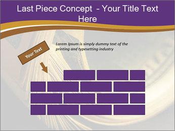 0000076363 PowerPoint Template - Slide 46