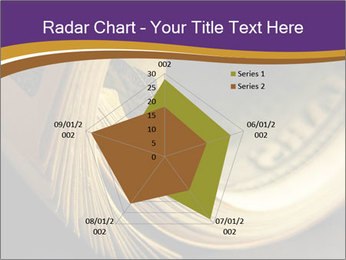 0000076363 PowerPoint Template - Slide 51