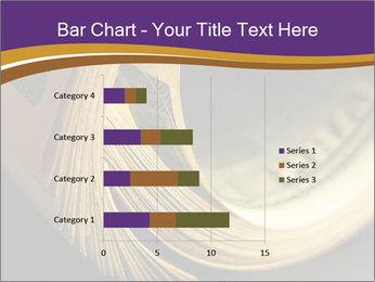 0000076363 PowerPoint Template - Slide 52