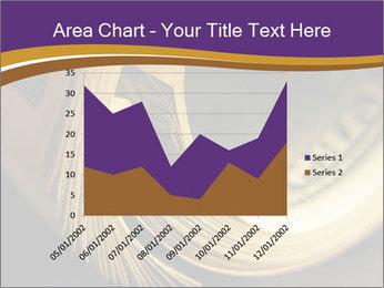 0000076363 PowerPoint Template - Slide 53