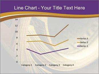 0000076363 PowerPoint Template - Slide 54