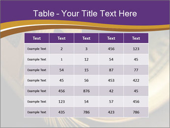 0000076363 PowerPoint Templates - Slide 55