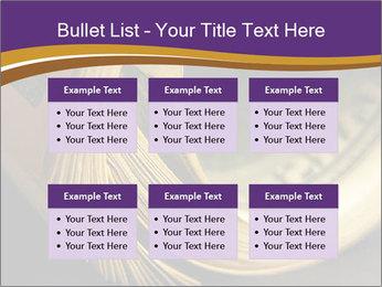 0000076363 PowerPoint Template - Slide 56