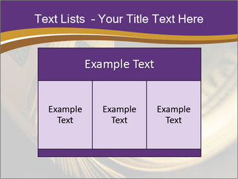 0000076363 PowerPoint Template - Slide 59