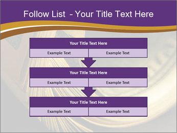 0000076363 PowerPoint Template - Slide 60
