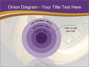 0000076363 PowerPoint Template - Slide 61