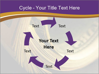 0000076363 PowerPoint Template - Slide 62
