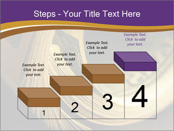 0000076363 PowerPoint Templates - Slide 64