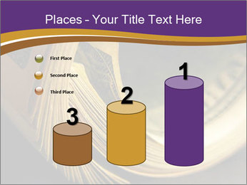 0000076363 PowerPoint Templates - Slide 65
