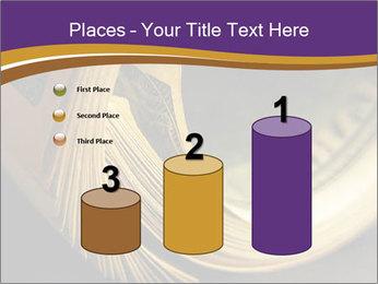 0000076363 PowerPoint Template - Slide 65