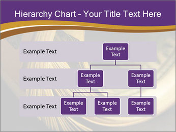 0000076363 PowerPoint Template - Slide 67