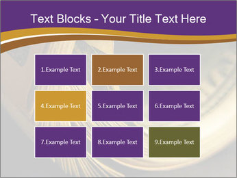 0000076363 PowerPoint Templates - Slide 68