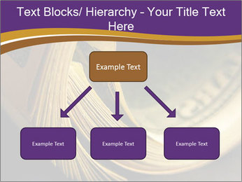 0000076363 PowerPoint Templates - Slide 69