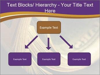 0000076363 PowerPoint Template - Slide 69