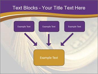 0000076363 PowerPoint Template - Slide 70