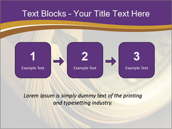 0000076363 PowerPoint Templates - Slide 71