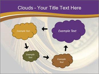 0000076363 PowerPoint Template - Slide 72