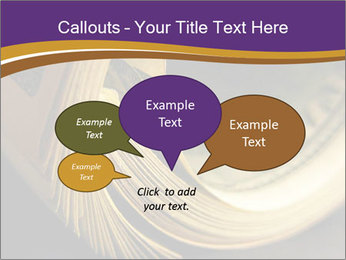 0000076363 PowerPoint Template - Slide 73