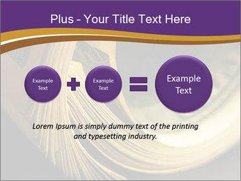 0000076363 PowerPoint Template - Slide 75