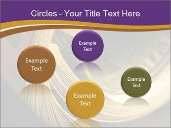 0000076363 PowerPoint Template - Slide 77