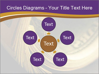 0000076363 PowerPoint Templates - Slide 78