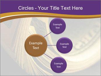 0000076363 PowerPoint Template - Slide 79