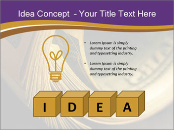 0000076363 PowerPoint Template - Slide 80