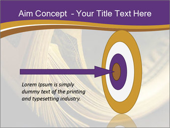 0000076363 PowerPoint Templates - Slide 83