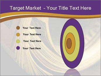 0000076363 PowerPoint Template - Slide 84