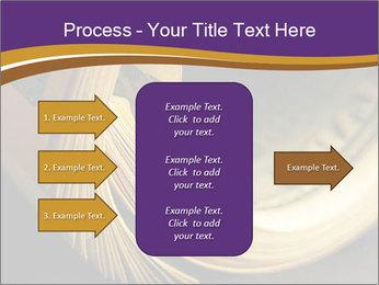 0000076363 PowerPoint Template - Slide 85