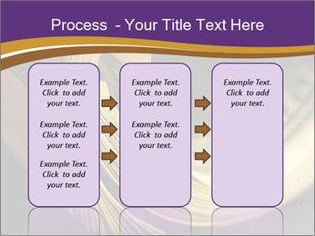 0000076363 PowerPoint Template - Slide 86