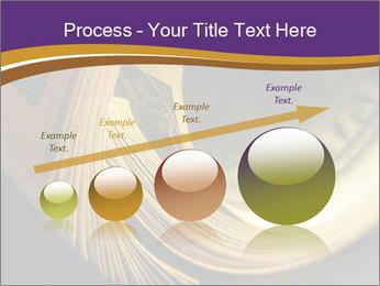 0000076363 PowerPoint Template - Slide 87