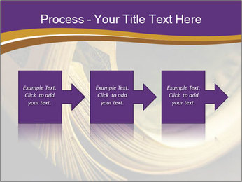 0000076363 PowerPoint Templates - Slide 88