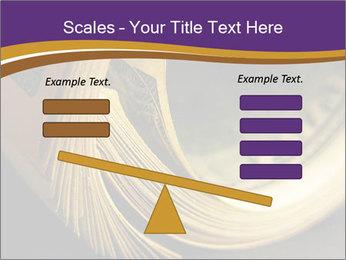 0000076363 PowerPoint Template - Slide 89