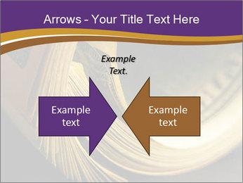 0000076363 PowerPoint Template - Slide 90