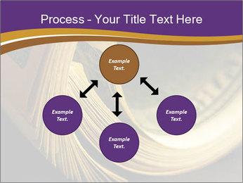0000076363 PowerPoint Template - Slide 91