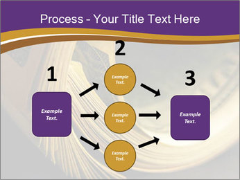 0000076363 PowerPoint Template - Slide 92