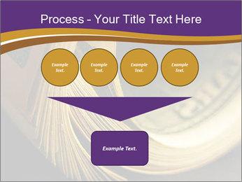 0000076363 PowerPoint Template - Slide 93