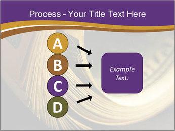 0000076363 PowerPoint Template - Slide 94