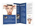0000076364 Brochure Templates