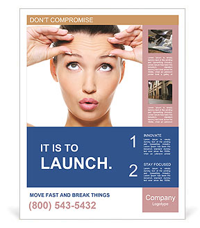 0000076364 Poster Template